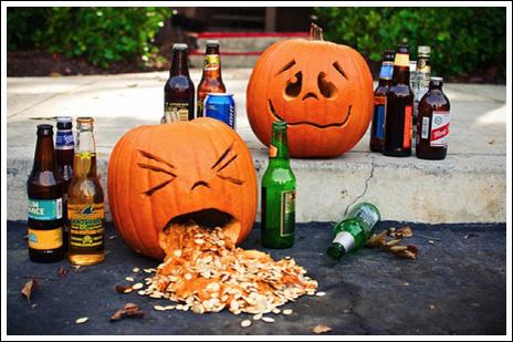 682525cool halloween pumpkin 11