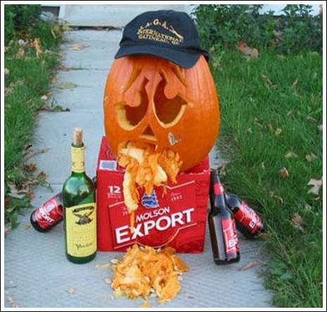 682525cool halloween pumpkin 12