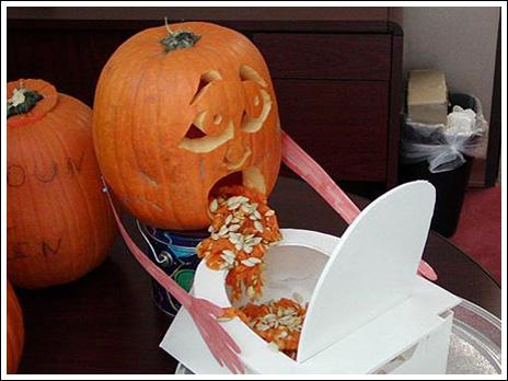 682525cool halloween pumpkin 13