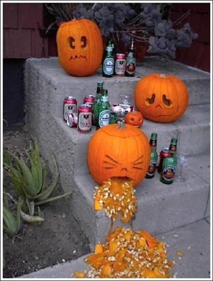 682525cool halloween pumpkin 14