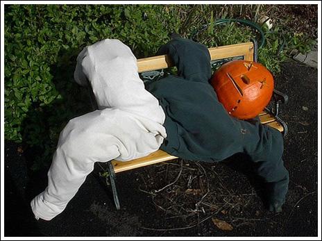 682525cool halloween pumpkin 15
