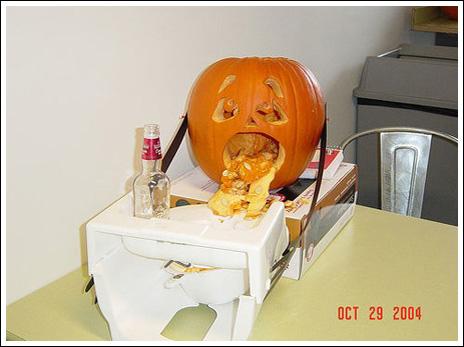 682525cool halloween pumpkin 2