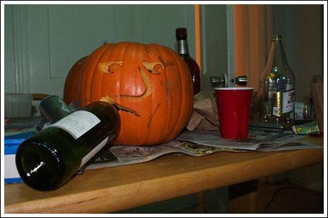 682525cool halloween pumpkin 3