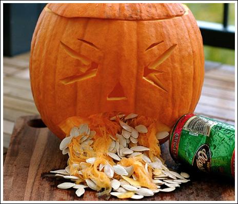 682525cool halloween pumpkin 4