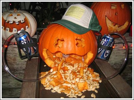 682525cool halloween pumpkin 5