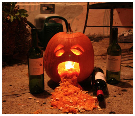 682525cool halloween pumpkin 6