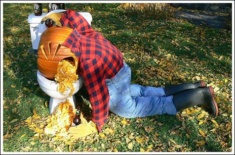 682525cool halloween pumpkin 8