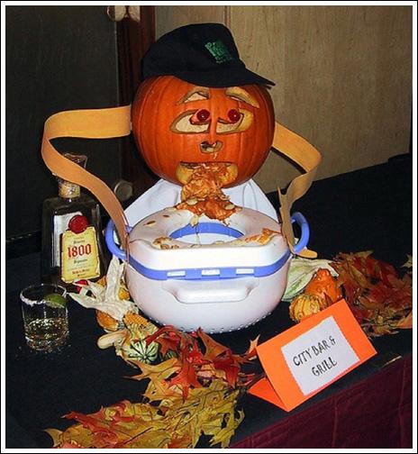 682525cool halloween pumpkin 9