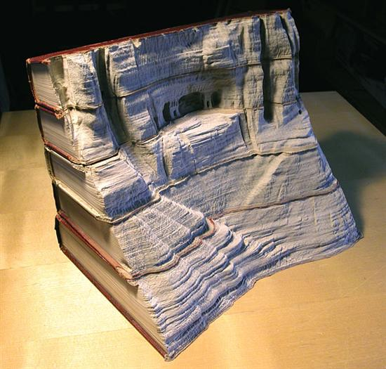 733499book carvings guy laramee 12
