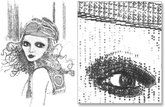 76206keira rathbone typewriter art 3