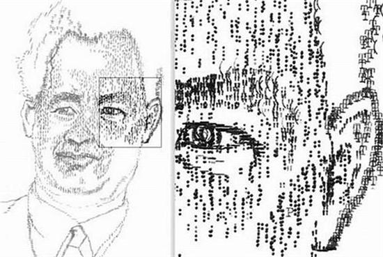 76206keira rathbone typewriter art 4