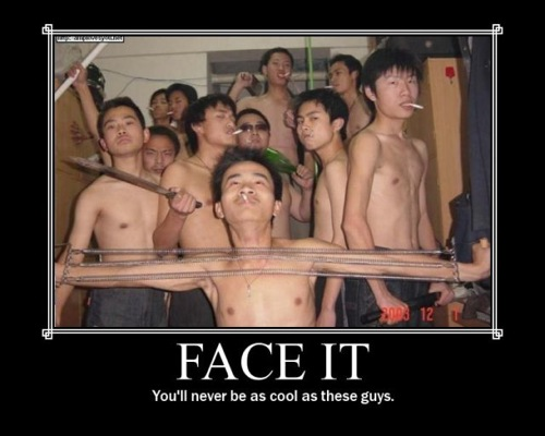 78915funny demotivational poster 0018