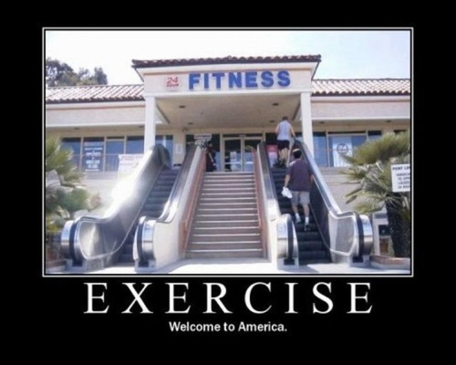 78915funny demotivational poster 0024