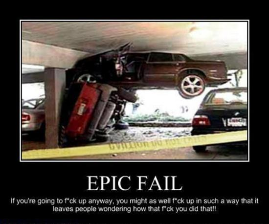 78915funny demotivational posters 03