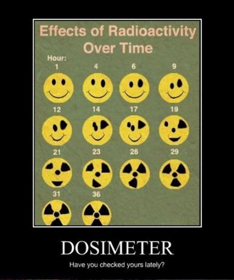 798457demotivational poster 03