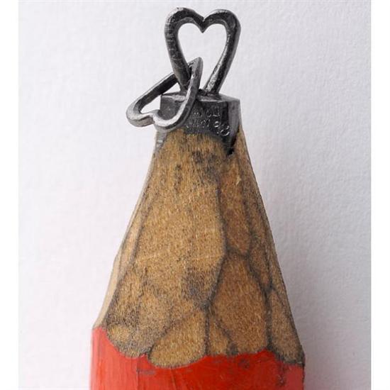 804277Incredible Miniature Pencil Art Photos (8)