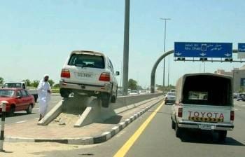 8180501169 unusual car accidents 007