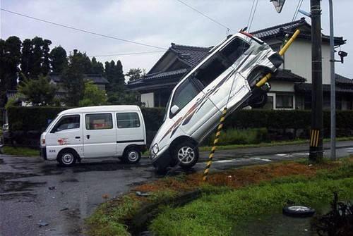 8180501199 unusual car accidents 029