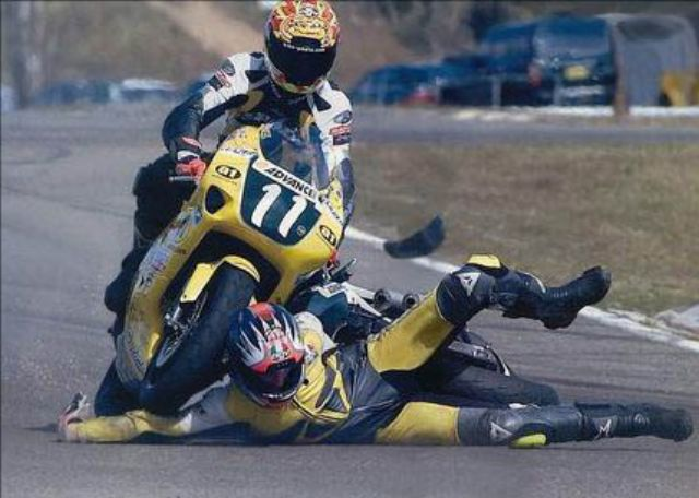 818050motorcycle accident