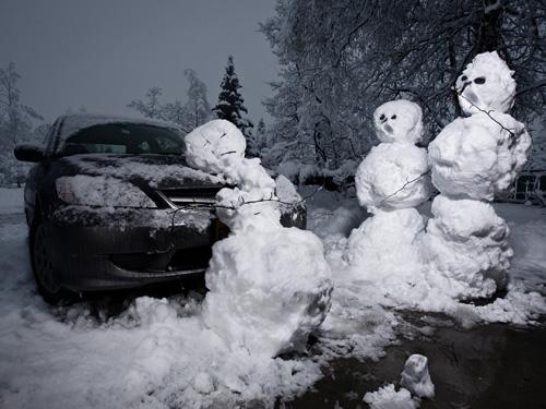 842302funny snowman 10