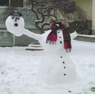 842302funny snowman 3