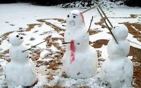 842302funny snowman 4
