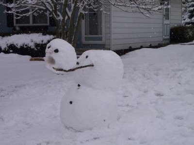 842302funny snowman 6