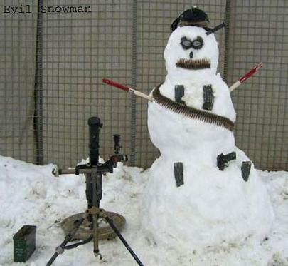 842302funny snowman 8