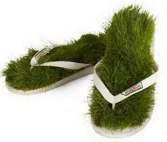 86170bizarre shoes design 2