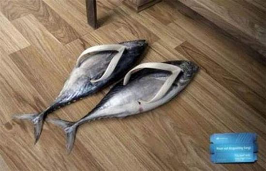 86170bizarre shoes design 3