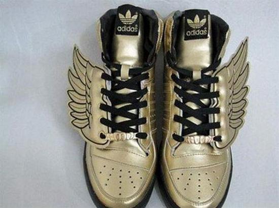 86170bizarre shoes design 4