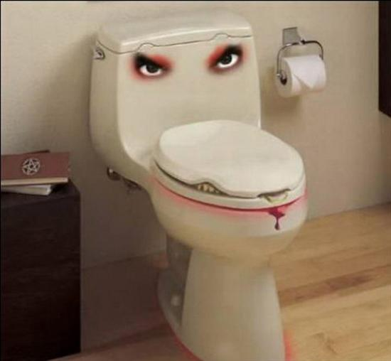 891404Cool Toilets 25