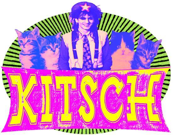 917641Kitsch