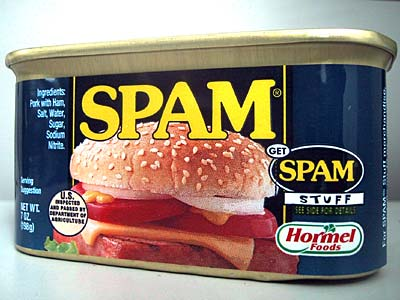 917641spam