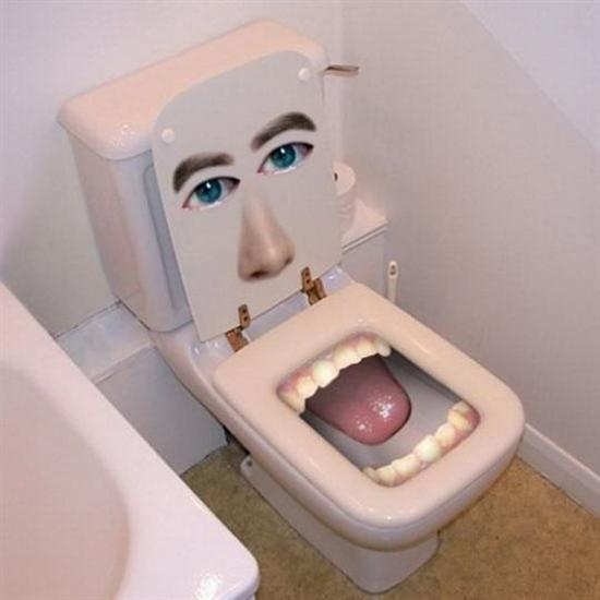930439Cool Toilets 11