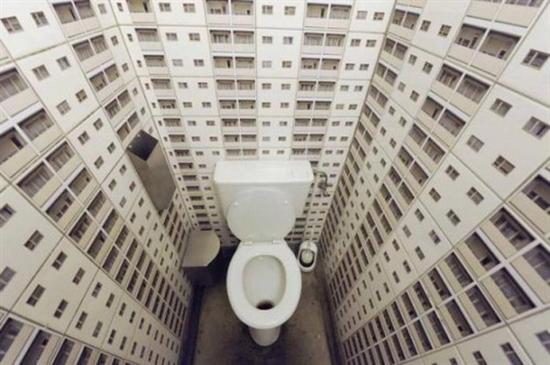 930439Cool Toilets 6