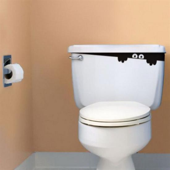 930439Cool Toilets 7