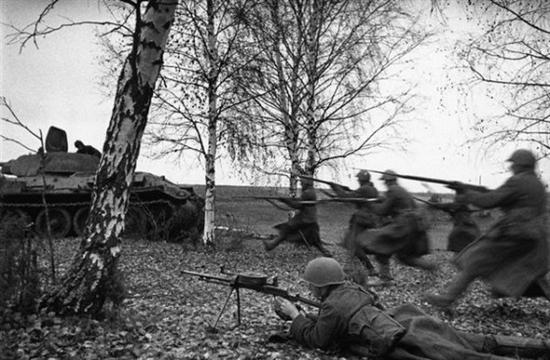 953419unseen world war 2 photos 41