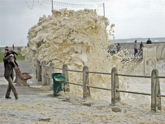 999171cape town ocean foam 5