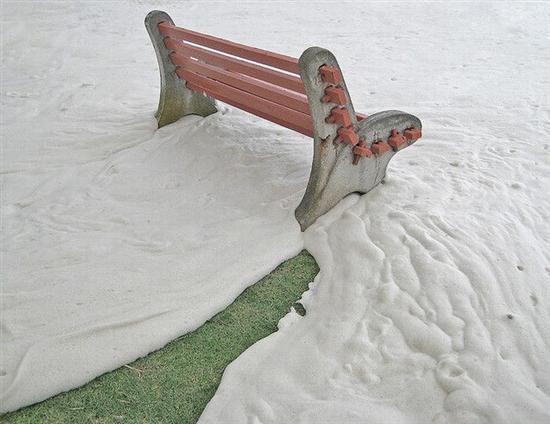 999171cape town ocean foam 6