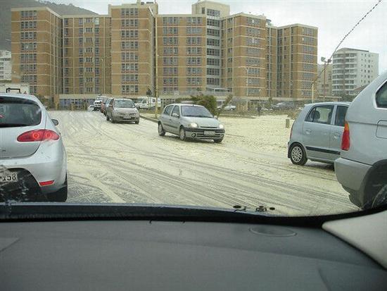 999171cape town ocean foam 7